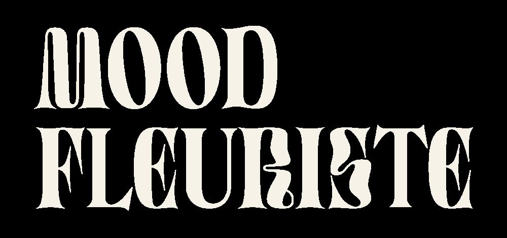 Mood Fleuriste